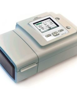 BIPAP Machine on rent
