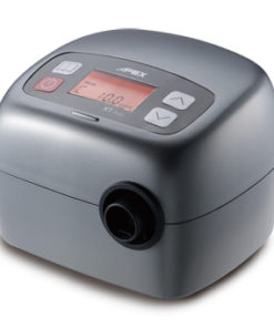 CPAP machine on rent