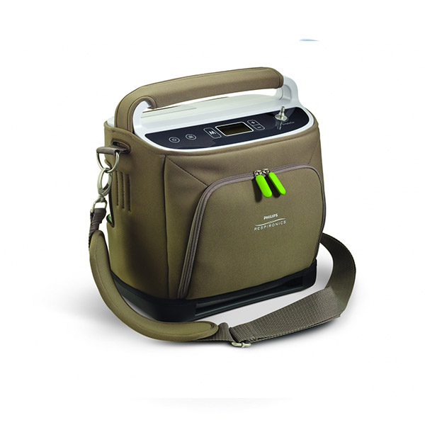 http://respikart.com/rentals/wp-content/uploads/2019/01/Simply-go-Portable-Oxygen-Concentrator-247x296.jpg