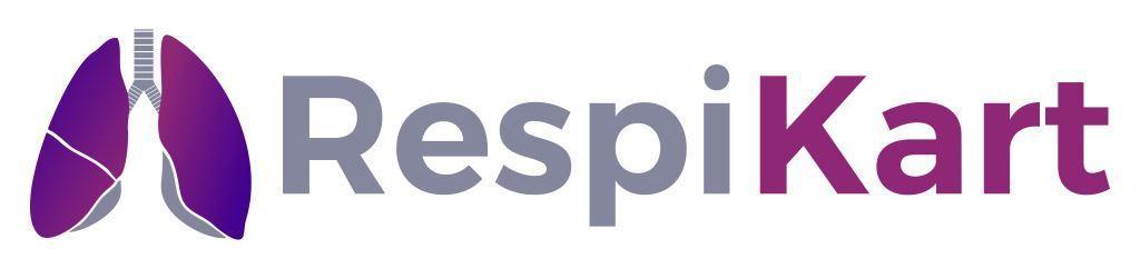 RespiKart